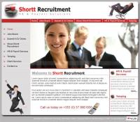 Shortt Recruitment